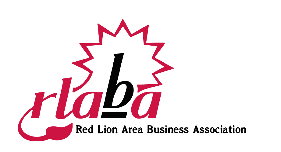 Red Lion Area Business Association